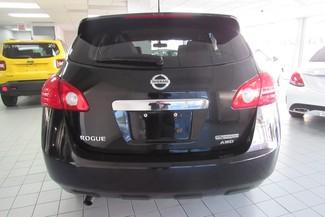 2013 Nissan Rogue S Chicago, Illinois 3