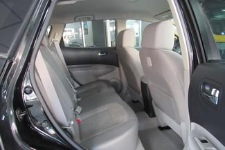 2013 Nissan Rogue S Chicago, Illinois 7