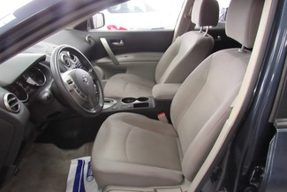 2013 Nissan Rogue S Chicago, Illinois 8