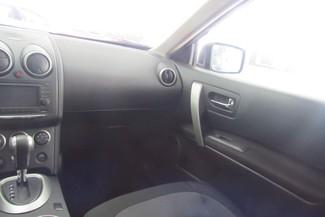 2013 Nissan Rogue SV Chicago, Illinois 17