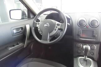 2013 Nissan Rogue SV Chicago, Illinois 18