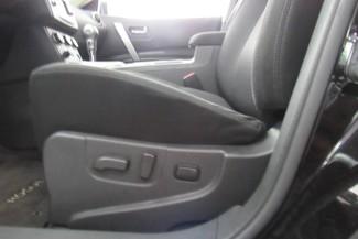 2013 Nissan Rogue SV Chicago, Illinois 20