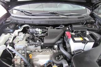 2013 Nissan Rogue SV Chicago, Illinois 24