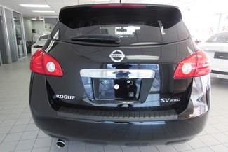 2013 Nissan Rogue SV Chicago, Illinois 5