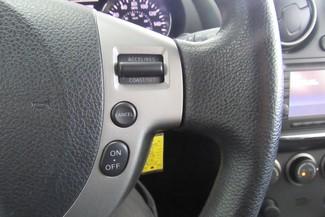 2013 Nissan Rogue SV Chicago, Illinois 8