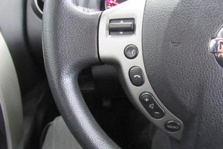2013 Nissan Rogue SV Chicago, Illinois 9