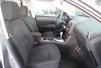 2013 Nissan Rogue S Chicago, Illinois 10