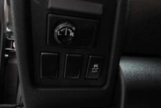 2013 Nissan Rogue S Chicago, Illinois 16