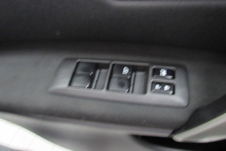 2013 Nissan Rogue S Chicago, Illinois 18