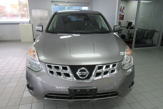 2013 Nissan Rogue S Chicago, Illinois 3