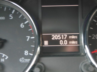 2013 Nissan Rogue SV Clinton, Iowa 8