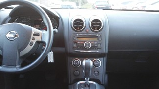 2013 Nissan Rogue S East Haven, CT 10