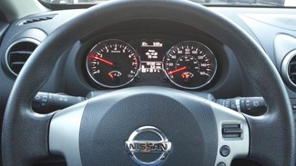 2013 Nissan Rogue S East Haven, CT 13