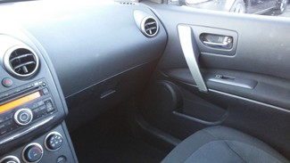 2013 Nissan Rogue S East Haven, CT 19