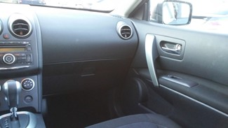 2013 Nissan Rogue S East Haven, CT 9