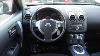 2013 Nissan Rogue S East Haven, CT 8