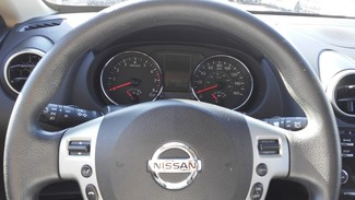 2013 Nissan Rogue S East Haven, CT 12