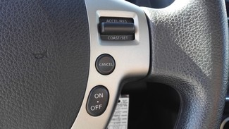 2013 Nissan Rogue S East Haven, CT 15