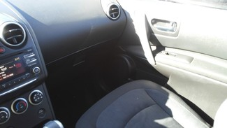 2013 Nissan Rogue S East Haven, CT 22
