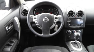 2013 Nissan Rogue S East Haven, CT 11