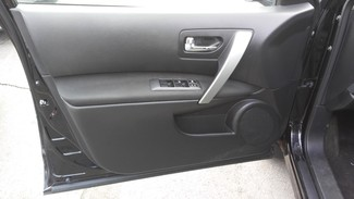2013 Nissan Rogue S East Haven, CT 20