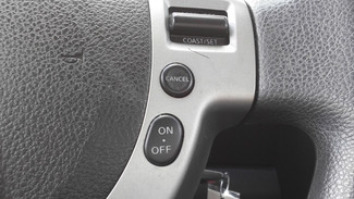 2013 Nissan Rogue S East Haven, CT 14