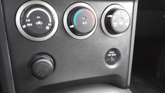 2013 Nissan Rogue S East Haven, CT 18