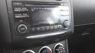 2013 Nissan Rogue S East Haven, CT 17