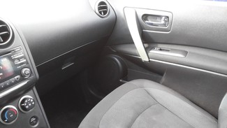 2013 Nissan Rogue S East Haven, CT 21