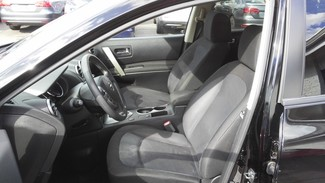 2013 Nissan Rogue S East Haven, CT 6