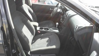 2013 Nissan Rogue S East Haven, CT 7