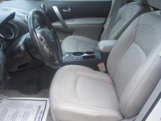 2013 Nissan Rogue SL Englewood, Colorado 9