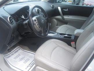 2013 Nissan Rogue SL Englewood, Colorado 10