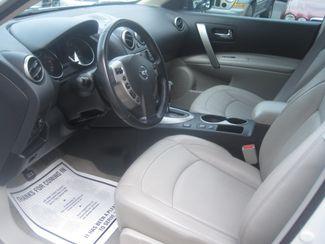 2013 Nissan Rogue SL Englewood, Colorado 11