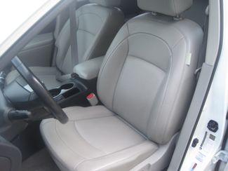 2013 Nissan Rogue SL Englewood, Colorado 13