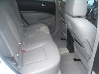 2013 Nissan Rogue SL Englewood, Colorado 21