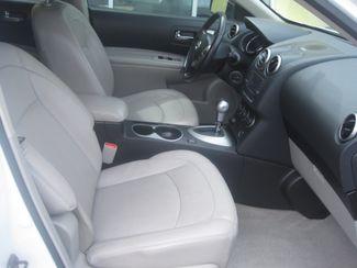 2013 Nissan Rogue SL Englewood, Colorado 18