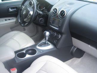 2013 Nissan Rogue SL Englewood, Colorado 23