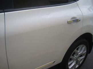 2013 Nissan Rogue SL Englewood, Colorado 41