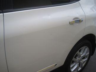 2013 Nissan Rogue SL Englewood, Colorado 42