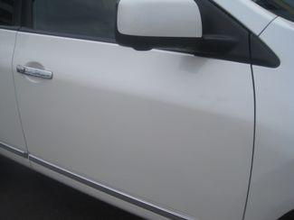 2013 Nissan Rogue SL Englewood, Colorado 46
