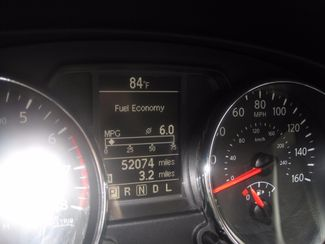 2013 Nissan Rogue SL Englewood, Colorado 19