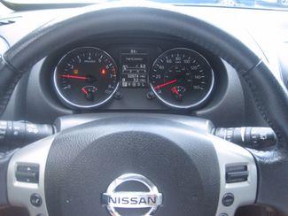 2013 Nissan Rogue SL Englewood, Colorado 33