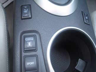2013 Nissan Rogue SL Englewood, Colorado 35