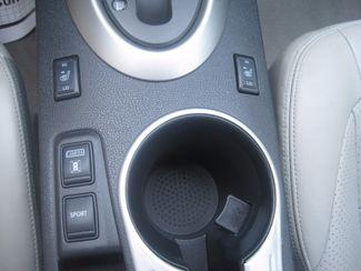 2013 Nissan Rogue SL Englewood, Colorado 29