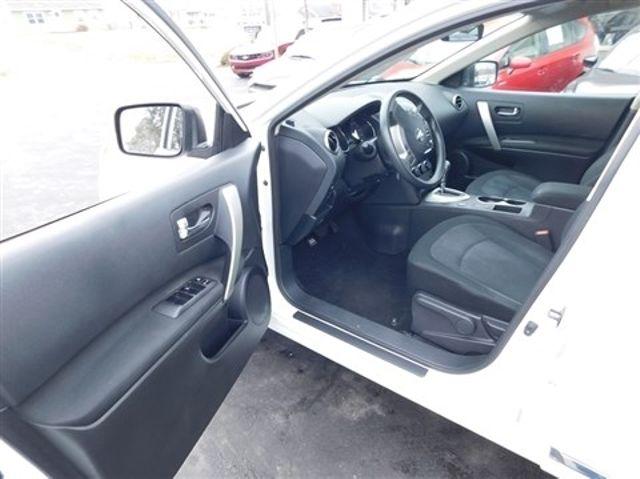 2013 Nissan Rogue S Ephrata, PA 10