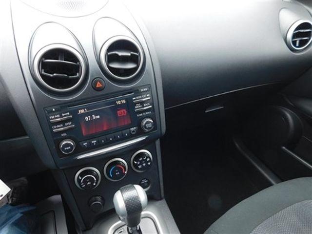 2013 Nissan Rogue S Ephrata, PA 13