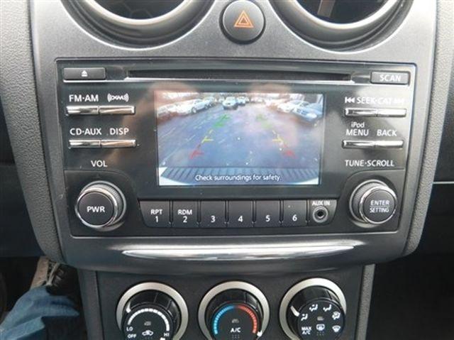 2013 Nissan Rogue S Ephrata, PA 14