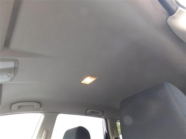 2013 Nissan Rogue S Ephrata, PA 16