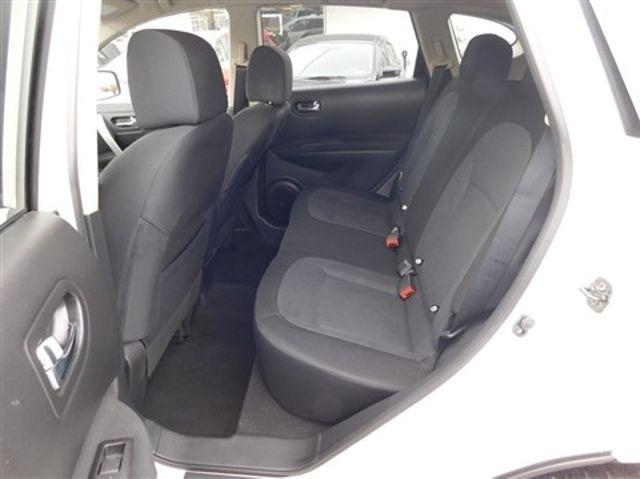 2013 Nissan Rogue S Ephrata, PA 18
